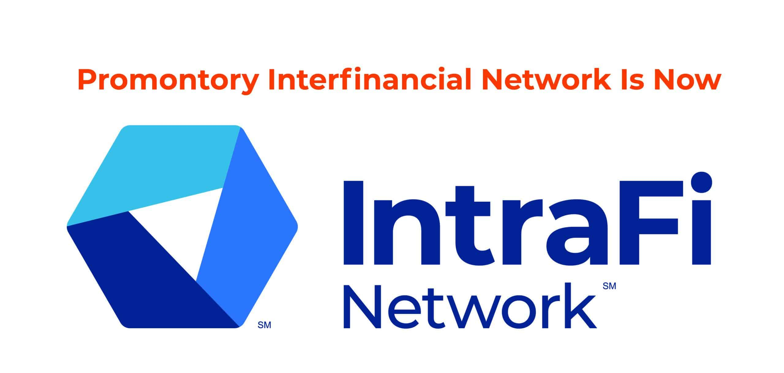 IntraFi-Network-Formerly-PIN-02