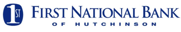 FNB Hutch