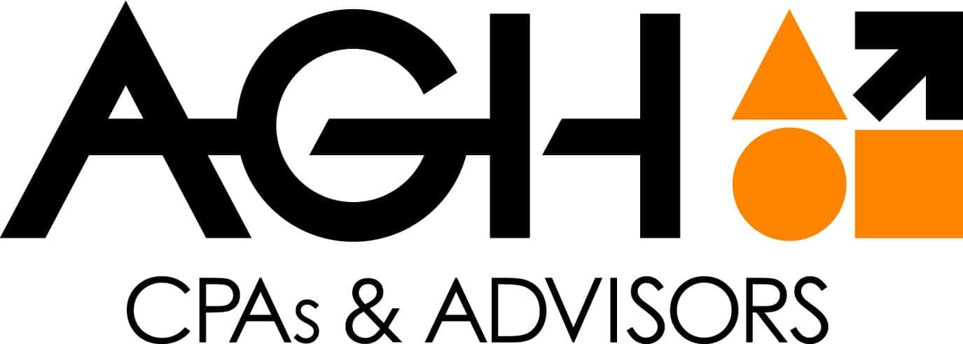 aghlc-logo-cmyk