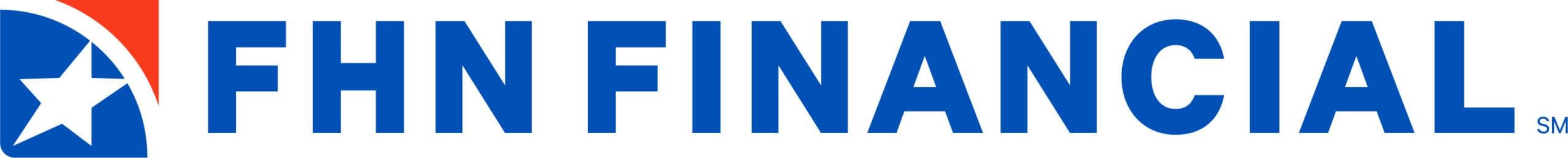 FHN (FTN) logo-20