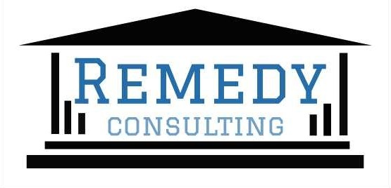 Remedy Consulting 2019
